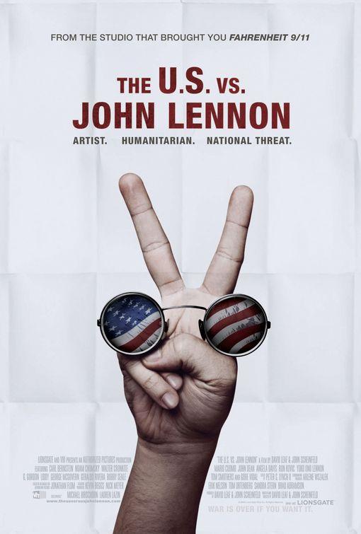 4369c5fc4d6e6 Lições de Negócios de John Lennon. - BizRevolution   Uma Nova Visão Sobre  As Mesmas Coisas.