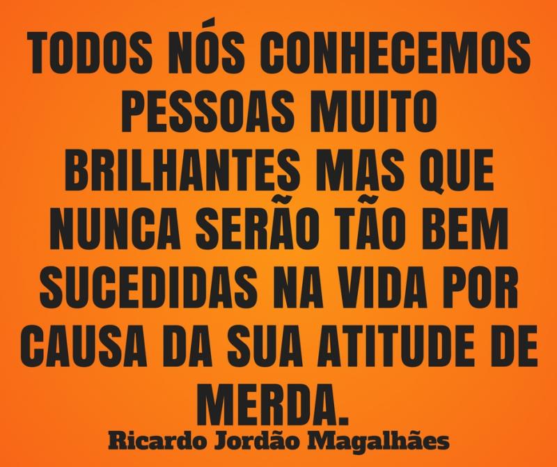 Copy of Citações QT 4 (6)