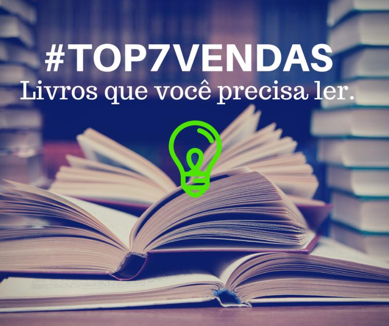 #TOP7CRM (2)