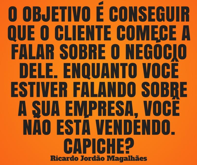 Copy of Citações QT 3 (1)