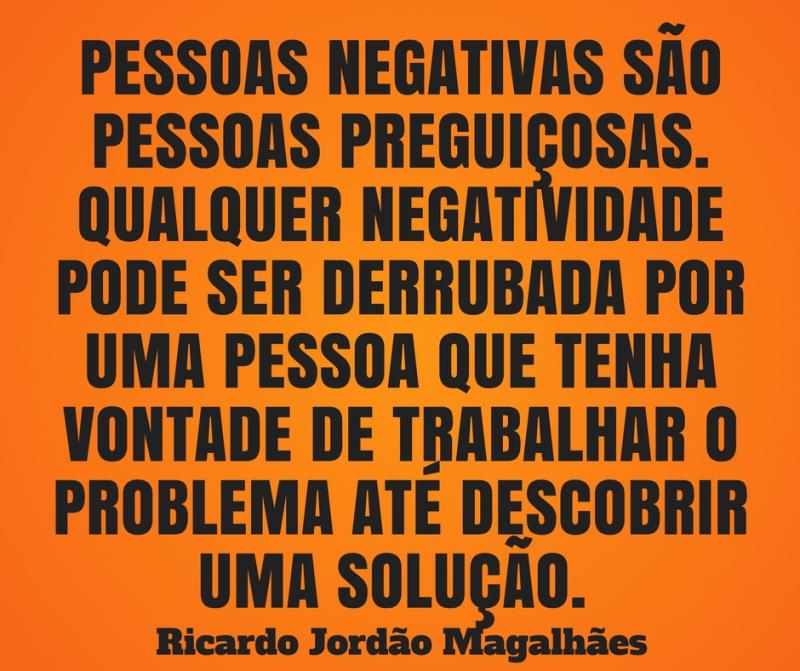 Copy of Citações QT 3 (4)