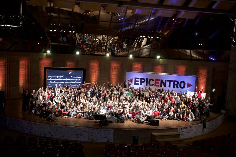 Epicentro-final