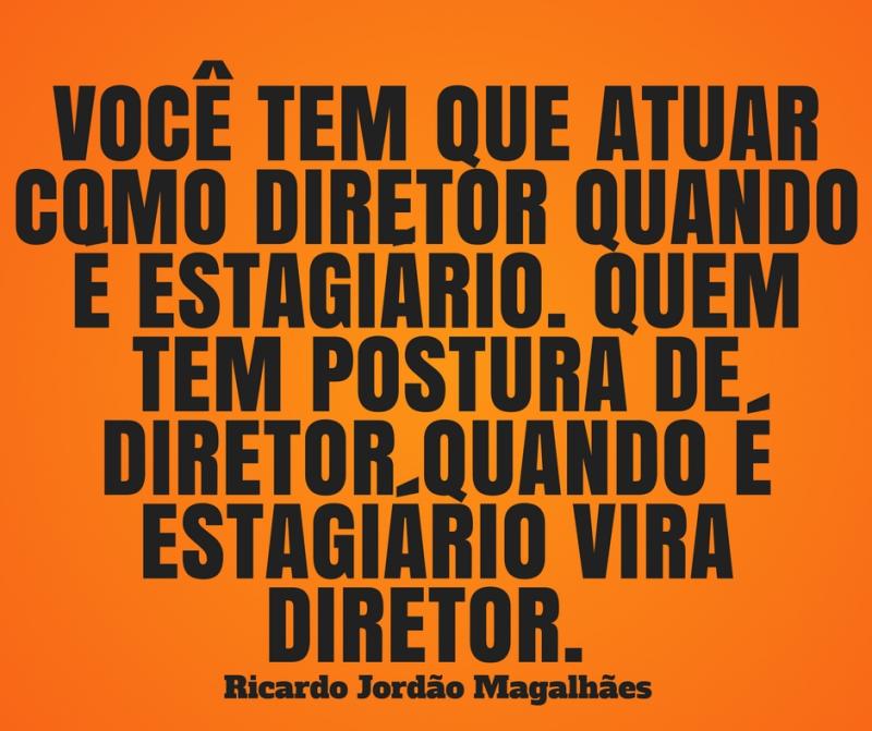 Copy of Citações QT 4 (1)